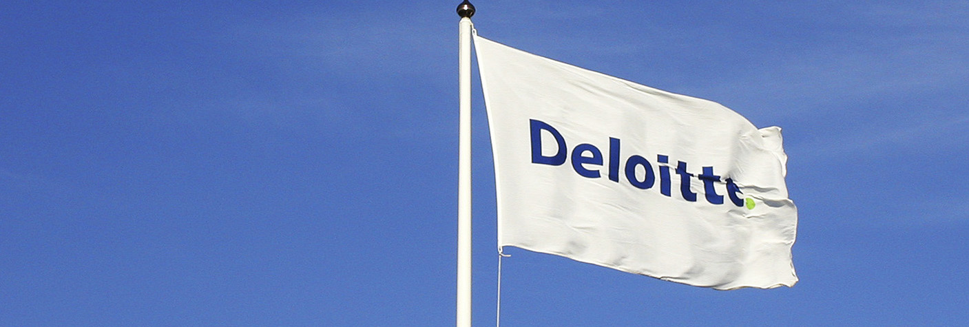 Deloitte increase customer satisfaction with BPA Quality