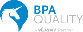 BPA Quality call center quality monitoring